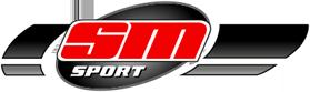 SM Sport