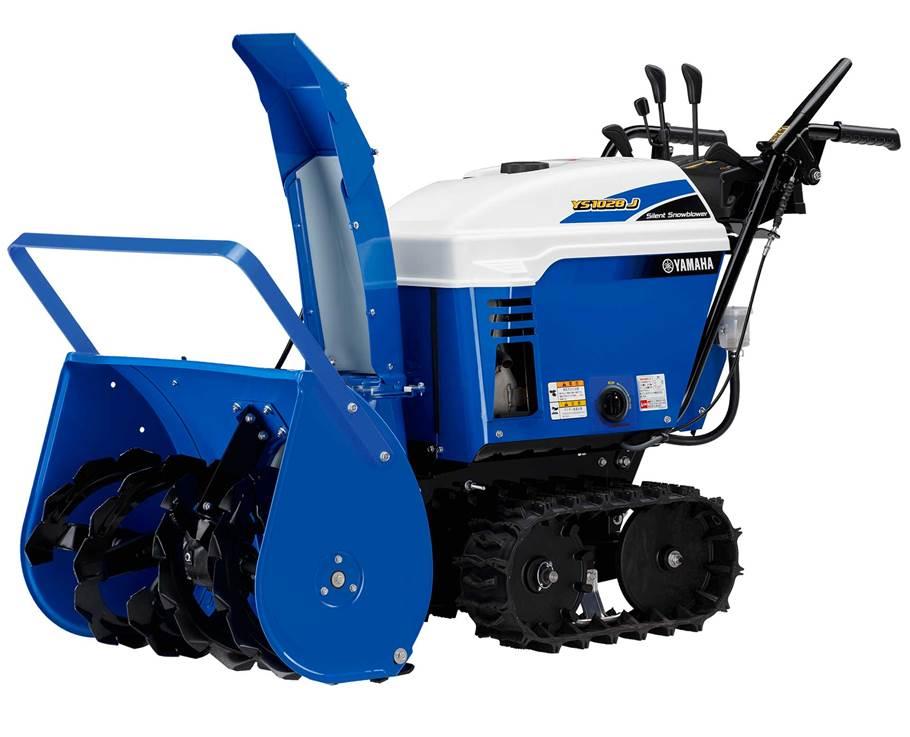 Yamaha YS1028JA