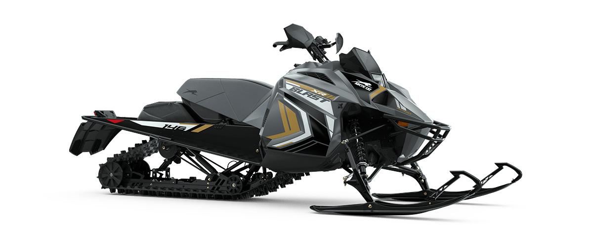 sm-sport-arcticcat-blast-xr-2022