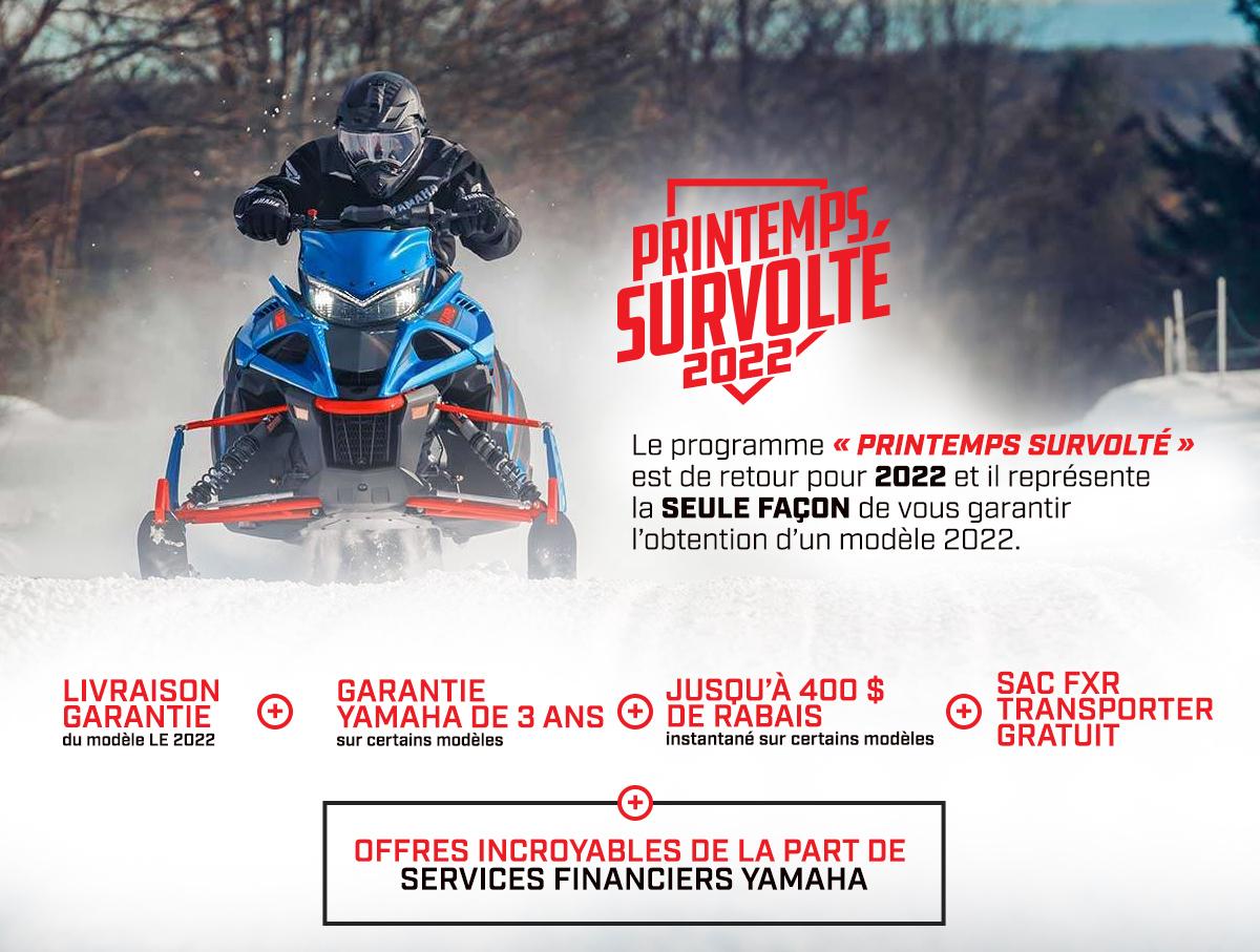 sm-sport-promotion-yamaha